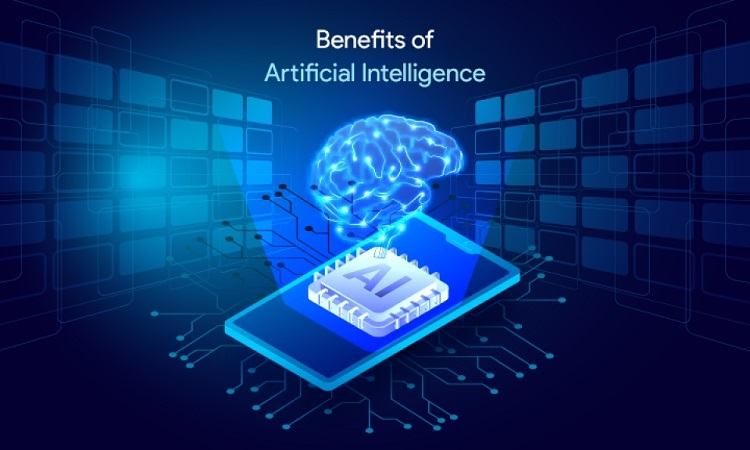 Artificial Intelligence in smartphones: what benefits can we expect?