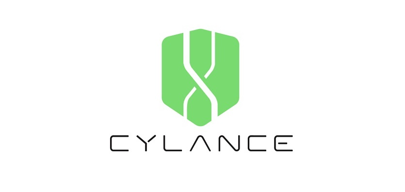 Cylance's 2019 Threat Report provides an overview of attacks prevented with Artificial Intelligence