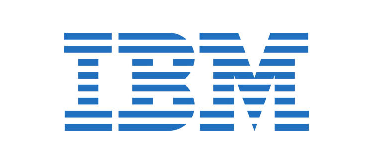 IBM announces FlowDiscovery with AI to optimize the use of natural resources in oil extraction and food cultivation