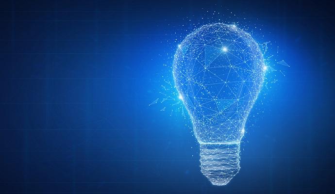 International Summit seeks to boost Artificial Intelligence in Latin America